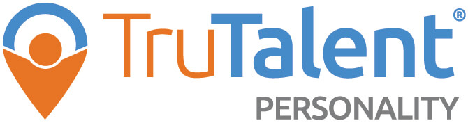 TruTalent Personality